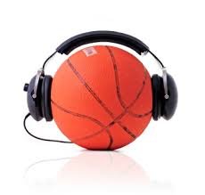 Музыка и спорт