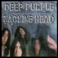 Deep Purple Machine Head 1972