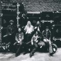 At Fillmore East - Allman Brothers Band