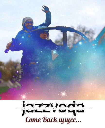 JazzVoda