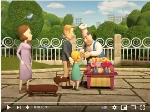 Евразийский банк реклама