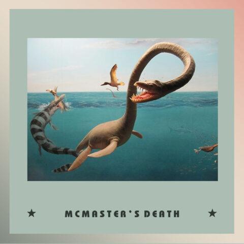 McMaster's Death