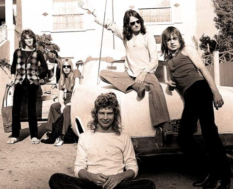 Yes-live-1972